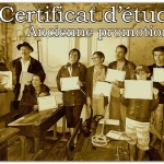 Certif promo_sepia