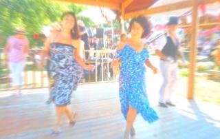 DANCE GUINGUETTE