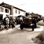 tracteur sepia