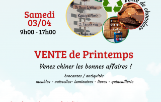 flyer png